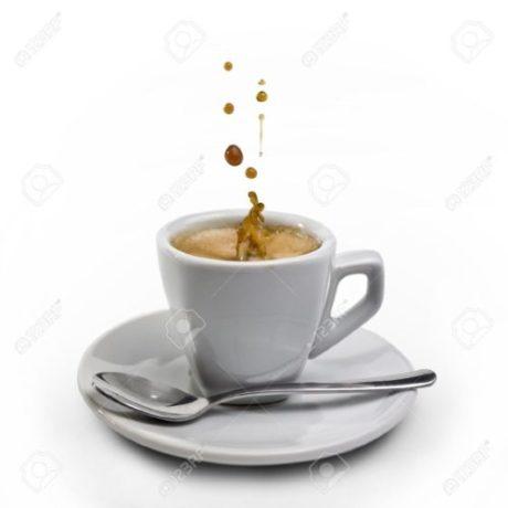 Variazione pagamento Caffè Bar Cral