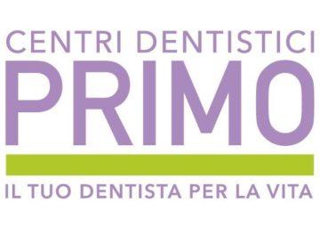 Centri Dentisti Primo