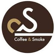Coffee e Smoke