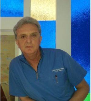 Studio Dentistico Dott. G. Bascone