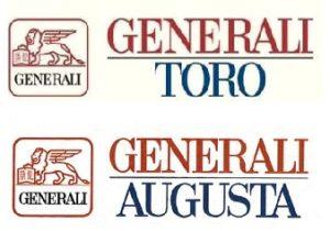Assicurazione Generali Italia – Divisione Augusta