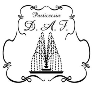 Pasticceria D.A.F.