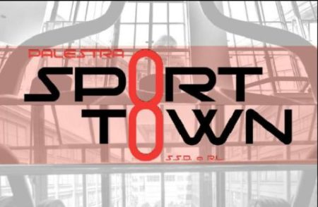 Palestra Sport Town