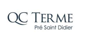 Terme Pre Saint Didier