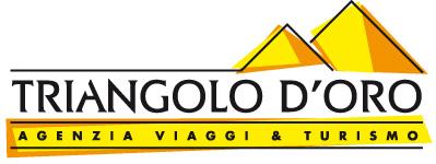 Agenzia Viaggi Triangolo D'Oro