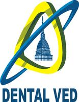 Dental Ved