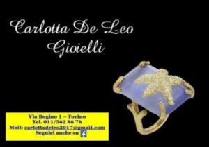 Gioielleria Carlotta De Leo