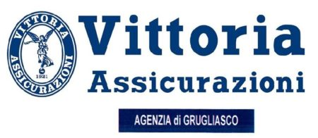 Assicurazione  Vittoria