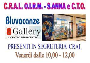 Agenzia Viaggi Bluvacanze 8 Gallery
