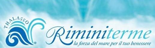 Rimini Terme
