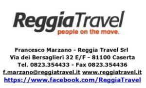 Sardegna – Sicilia – Offerte