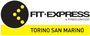 Palestra Fit – Express – Via S. Marino