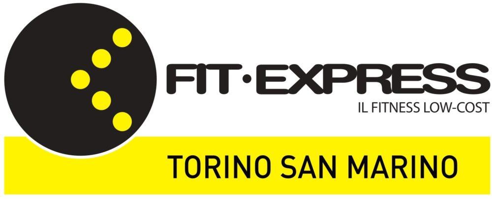 Palestra Fit – Express – Via S. Marino