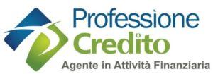 Professione Credito