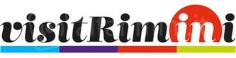 Visit  Rimini