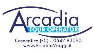 ARCADIA Tour Operator