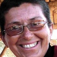 Simonetta Stainer
